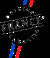 logo-origine-france-garantie