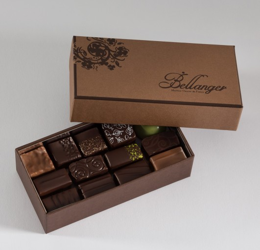 chocolat-noel-le-mans