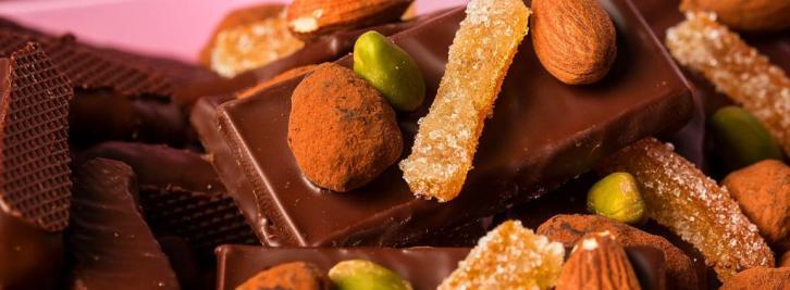 chocolat-noel-lemans