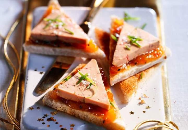 foie-gras-noel-le-mans