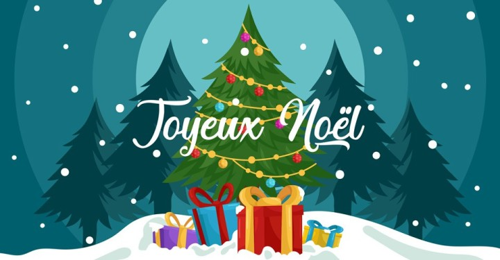 joyeux-noel-marche-de-noel-le-mans-2018.jpg